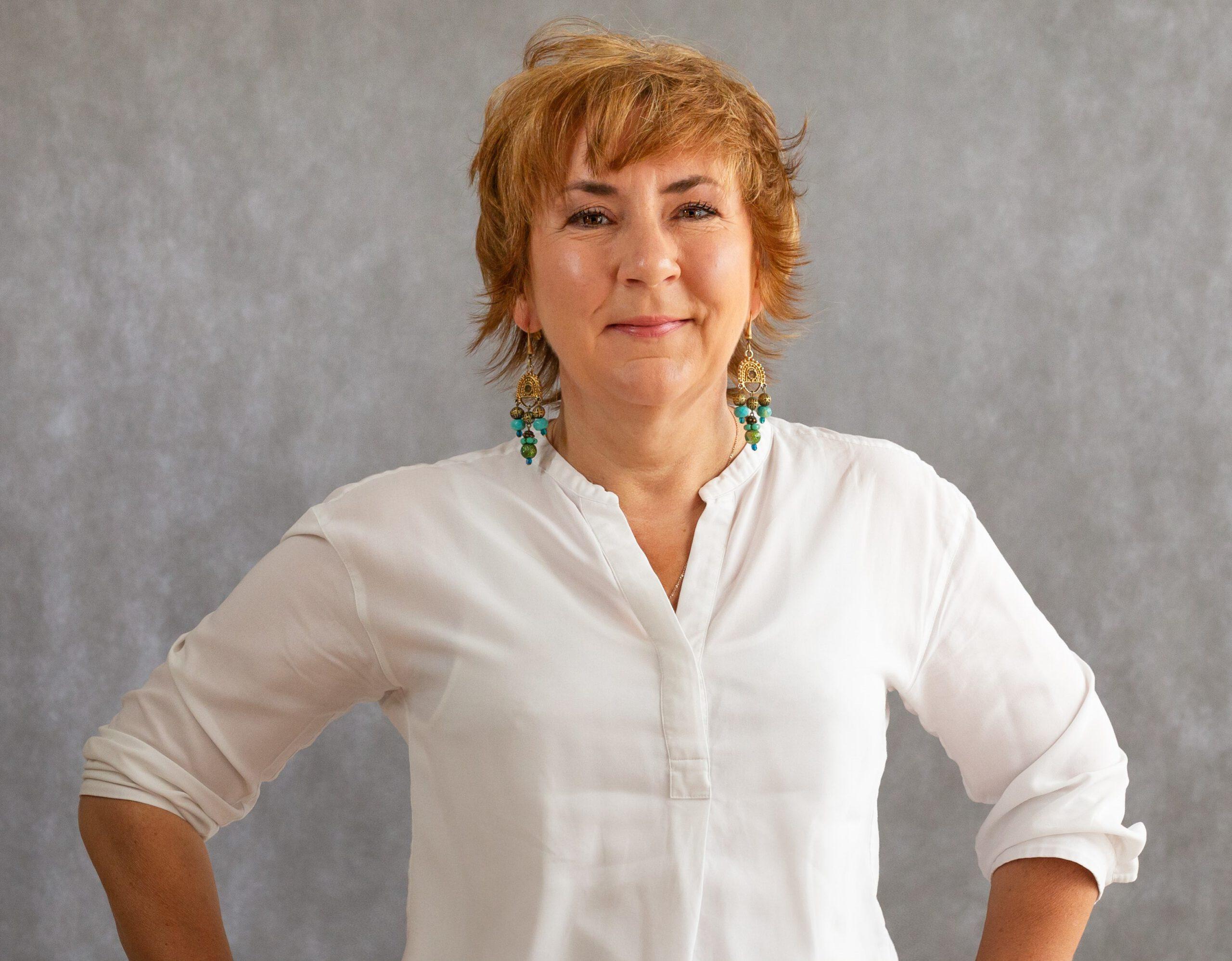 Anja Kuhn - Storytelling